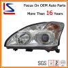 Lampada capa dei ricambi auto per Toyota Lexus Rx300