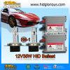 Jogo ESCONDIDO 12V35W do reator H4-1