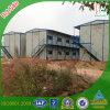 건축 용지를 위한 노동자 기숙사의 Prefabricated 노동 집