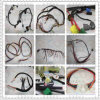 Draad Harness en Cable Assembly voor Different Application (zco-TEC196)