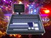 Het kleurrijke Lichte Controlemechanisme van DJ van het Controlemechanisme van het Effect van het Controlemechanisme van het Stadium van het Controlemechanisme van 2010 Aanstekende Lichte Lichte (GM081)