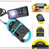 Mobile PhonesおよびBatteries (SC07)のための太陽Universal Charger