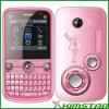 Telefone móvel da música (K38)