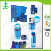 750 Ml Tritan Water Bottle с Storage, BPA Free
