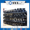Tubulação Ductile K9 En545 do ferro do ISO 2531