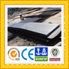 Plate Q235A acier au carbone