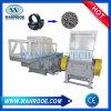 Leistungsfähige Reißwolf-Maschine für die Wiederverwertung des Plastikrohres