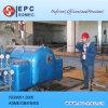 Servizio di eliminazione dell'errore della centrale elettrica