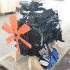 112kw 물 Cummins 냉각 건축기계 디젤 엔진 6btaa5.9-C150