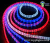 3wire 둥근 코드 LED 밧줄 빛 (TP-R3W-30 (36))