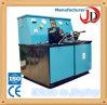 Jd-HP Banque de tests de la pompe hydraulique
