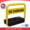 Antirustリモート・コントロール車の駐車位置ロック