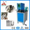Bearbeitetes Eisen-Induktions-Hartlöten-Maschine (JL-25KW)