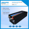 off-Grid Generator System/DC di 3kw Solar Inverter/48V a CA Converter (UNIV-3000P48)