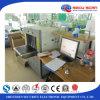 De Veiligheid die van de Fabriek van het stuk speelgoed de Scanner van de Inspectie van de Bagage van de Röntgenstraal controleert