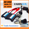 12V HID Slim Ballast Kit H4-3
