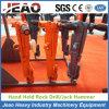 Y26 pneumatisches/Handfelsen-Bohrgerät für das Abbauen