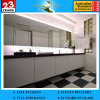 3-6mm Wand-Spiegel mit CER ISO9001