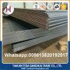Plaque en acier de haute résistance de la pente B de la plaque SA517/SA533/SA537/SA543/SA736 de récipient à pression de Q+T