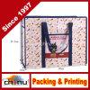 Sacco non tessuto dell'imballaggio di acquisto di promozione (920045)