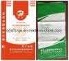 Neues Material u. Qualität, die pp. gesponnenen Beutel für Zufuhr verpacken