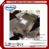 Film argenté de VMPET/Pet pour le conduit d'air flexible