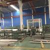 Fabricante347/347SUS H ASTM A511 Tubos sem costura em aço inoxidável
