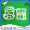 プラスチック共役リング、プラスチックタワーのパッキング