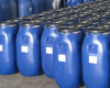 Solfato laurico 70%, SLES 70% dell'etere del sodio