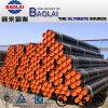 Петролеум API 5L ERW & газопровод трубы