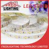 luces de la decoración del color LED de la raya de 12V SMD2835 120W 120LEDs IP20 LED solas