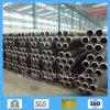 De naadloze Norm van de Pijp ASTM A106/53 Gr. B van het Koolstofstaal