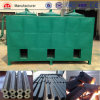 BBQ Wood Charcoal Carbonization Furnace con Good Price