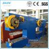 J21s 깊은 인후 기력 압박 기계