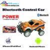 이 장난감: Bluetooth 통제 차