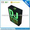 Видео- брошюры печати - коробка LCD видео- - видео- подарок дела