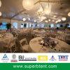 La tienda de la boda para Nigeria junta 2015