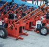 Rh-100 Appareil de forage de puits pour la vente