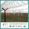 Материалов предельно провод тюремные стены /Безопасности предельно провод ограждения
