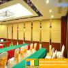 Divisorio Wall, Movable Wall per Banquet Halls