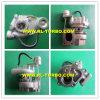 Turbocompressor Td04-10t, 6205-81-8270, 49377-01600, 49377-01601 voor KOMATSU pc130-7