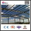 Покрашенная высоким качеством мастерская стальной структуры