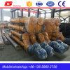 Convoyeur de vis automatique de poudre de boulette utilisé pour la construction (LSY273)