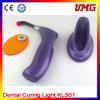 판매를 위한 치과 계기 외과 휴대용 치료 빛