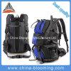 Adulto grande viajar Piscina Camping Escalada Caminhadas na montanha Backpack Bag