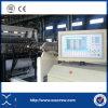 Strato di plastica di PP/PS/ABS/PE che fa macchina