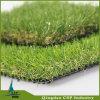 Césped sintético para jardín y paisaje para uso al aire libre