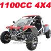 Het nieuwe Go-kart van Bode 1100cc CVT Dune Buggy Sand Buggy Buggy (mc-454)
