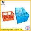 플라스틱 크레이트 조형 (J400114)
