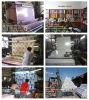 온갖 PVC 마루 롤, OEM 비닐 마루 공장